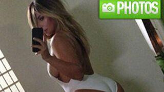 Kim Kardashian, Nabilla, Shy'M... Les 100 meilleures photos Instagram de l'année