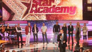 Star Academy : Le prime anniversaire annulé !