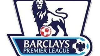 Programme TV Premier League : le calendrier du championnat d'Angleterre 2013/2014