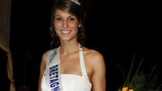 Miss France rêve d'avoir son émission de télévision