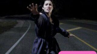 The Secret : Découvrez Jessica Biel dans un thriller horrifique (VIDEO)