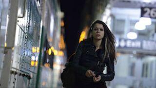 Orphan Black : le thriller de SF qui vous prend par surprise (VIDEOS)