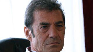 L'acteur Daniel Duval (Les Lyonnais, Engrenages) est mort