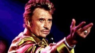 Le concert de Johnny en direct sur TF1 ?