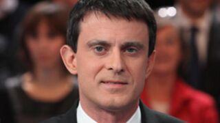 EXCLU. Manuel Valls fait de la télé sur France 4