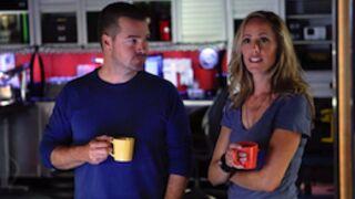 Audiences : NCIS Los Angeles plus fort que Secret Story