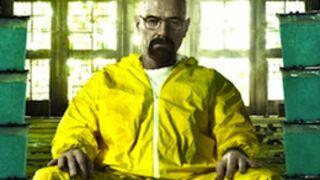 Audiences US : Adieux records pour Breaking Bad, retour gagnant pour Homeland