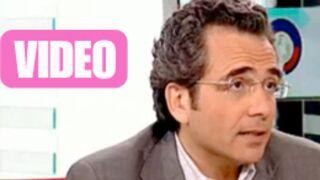 """TF1 sur Carré Viiip : """"Ça n'était vraiment pas trash !"""" (VIDEO)"""