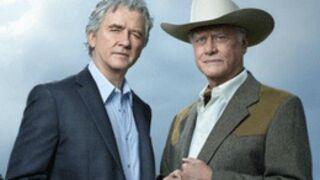 Dallas et Côte Ouest bientôt réunis
