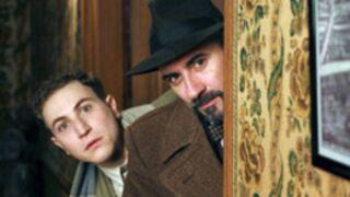Audiences : France 2 largement leader grâce à Agatha Christie