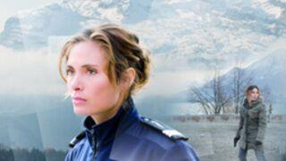 "TF1 : ""Claire Brunetti"" passe à l'as"