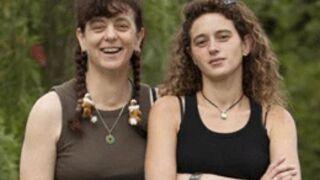 Pékin Express : Sabine et Stéphanie éliminées !