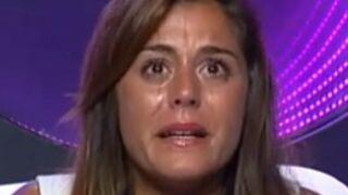 Secret Story 7 : tensions entre Julien et Anaïs, maisons séparées