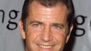 Mel Gibson, le méchant d'Expendables 3 !