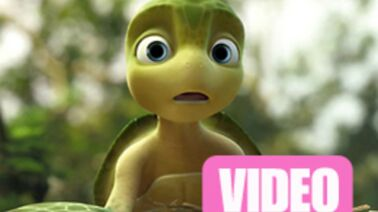 """Dany Boon """"très fier"""" de ses cinq enfants : """"Ils font tous de la musique"""" (VIDEO)"""