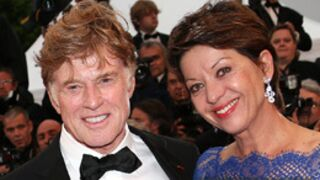 Cannes 2013 : Robert Redford toujours classe, Elodie Bouchez sexy (PHOTOS)