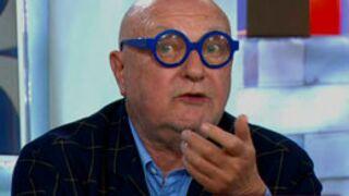 "Jean-Pierre Coffe balance sur ""Jusqu'ici tout va bien"" ! (VIDEO)"