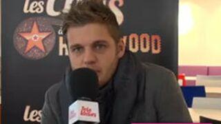 """Charles (Les Ch'tis) : """"Christopher ? Il m'énerve… """" (VIDEO)"""