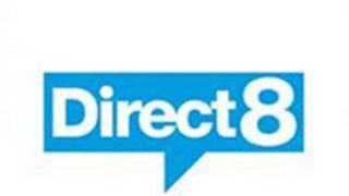 Direct 8 pourrait devenir D8
