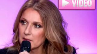 """Le Petit Journal se moque des """"perles"""" de Céline Dion (VIDEO)"""