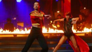 Danse avec les stars : Suivez la finale avec nous sur Twitter !