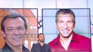 TPMP : un chroniqueur tacle sévèrement Jean-Luc Reichmann... (VIDEO)
