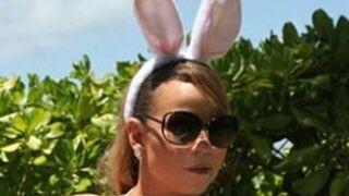 Mariah Carey : ses meilleures photos Instagram (13 PHOTOS)