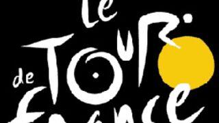 Tour de France, étape 16 : les baroudeurs à l'honneur ? (VIDEOS)