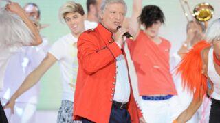 France 2: les animateurs vont devoir se serrer la ceinture !