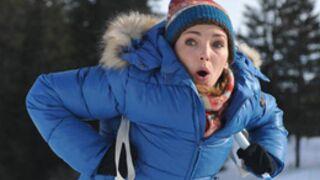 Deux nouveaux épisodes de Bienvenue aux Edelweiss en tournage
