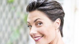 Alessandra Sublet répond aux moqueries de Thierry Ardisson...