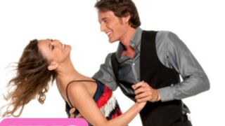 Danse avec les stars dès le samedi 12 février sur TF1 (VIDEO)