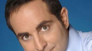Laurent Fontaine consultant pour Endemol