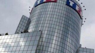 Grippe A : TF1 impose une quarantaine