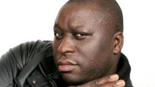 Mort de Mouss Diouf à l'âge de 47 ans