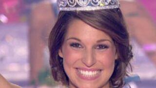 Miss France : Pourquoi Laury Thilleman n'a pas été invitée samedi soir...