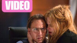 Bande-annonce : Trespass avec Nicolas Cage et Nicole Kidman (VIDEO)