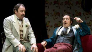 Audiences : Le théâtre fait de la résistance