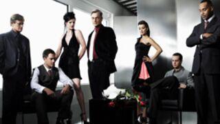 Le casting de NCIS au complet pour les prochaines saisons ? La réponse...