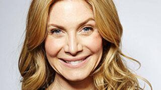 Elizabeth Mitchell (Lost, Revolution) rejoint Once Upon A Time