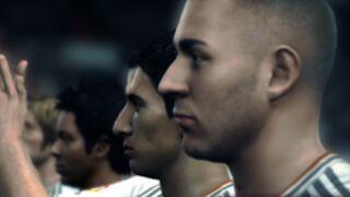 FIFA 14 : le coup de coeur de la semaine de Julien Tellouck (VIDEOS)