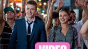 Justin Timberlake et Mila Kunis s'envoient en l'air sans sentiments ! (VIDEOS)