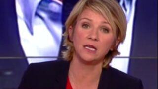 Ariane Massenet prend les commandes de Touche pas à mon poste (VIDEO)