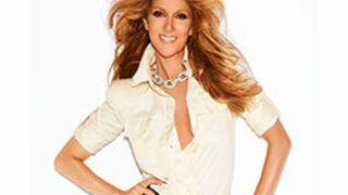 Notre cadeau aux fans de Céline Dion !