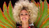 Pulvar, Karembeu, Miss France... Défilé de stars au Salon du Chocolat (PHOTOS)