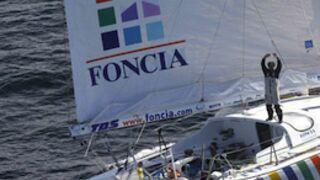 Vendée Globe 2012 : top départ pour la 7ème édition !