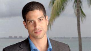 Un départ dans Les Experts : Miami !