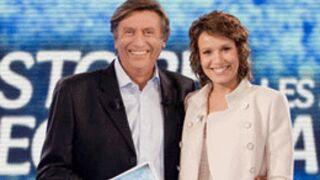Audiences : TF1 largement en tête