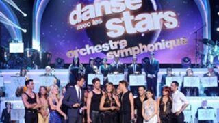 Danse avec les stars : Une finale spéciale avec d'anciens candidats !
