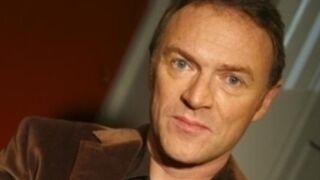 """Les Gérard de la télé 2012: Hondelatte, Nagui, Arthur et Ferrari """"honorés"""""""